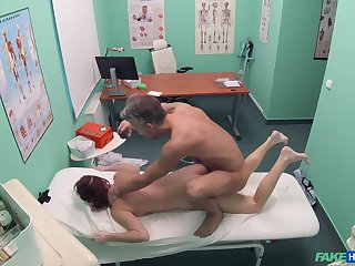 Pure hidden cam amateur sex with a spicy ass wife